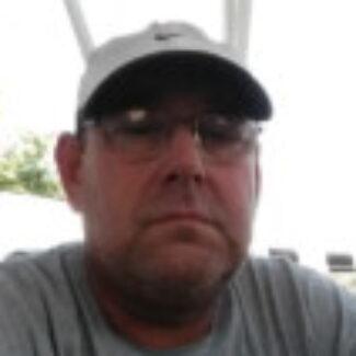 Profile picture of Robert Bair