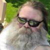 Profile picture of Travis Queen