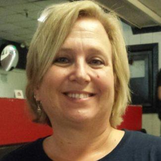 Profile picture of Ellen