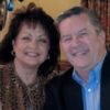 Profile picture of Paul & Sandy Reaume