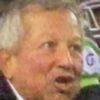 Profile picture of Richard Rubio