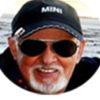 Profile picture of Steve Sacks