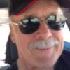 Profile picture of Dan Skorcz