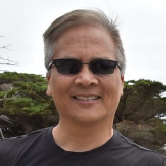 Profile picture of Stan Woo