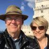 Profile picture of Jim & Debbie Everett