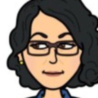Profile picture of Dana Duarte