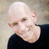 Profile picture of Mark Lefko